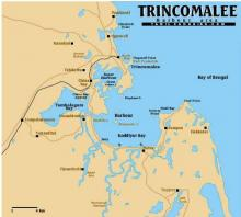 Trincomalee_harbor_map